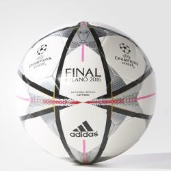 Balón Adidas Finale Milano Capitano AC5488